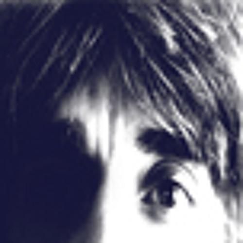 MGCOTE's avatar