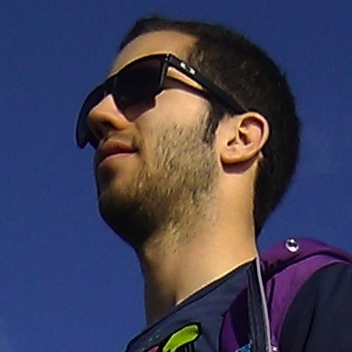 raftercd's avatar