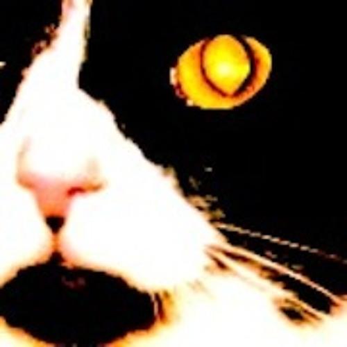fuzzoid's avatar