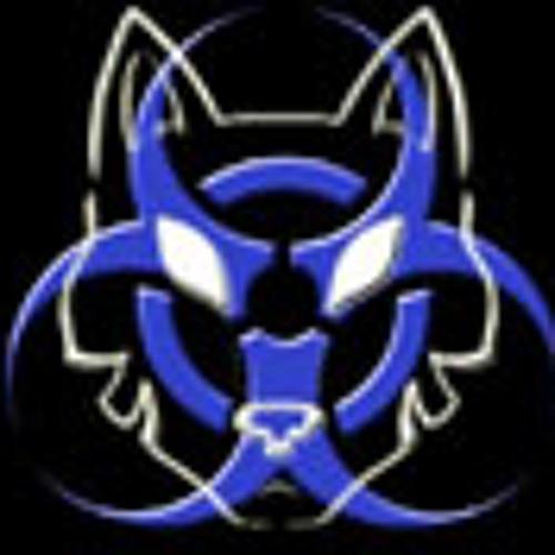 Quell Ironheart's avatar