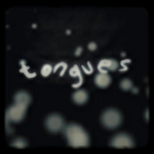 tongues's avatar