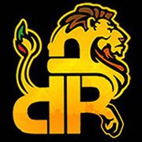 Real ReggaeRadio's avatar
