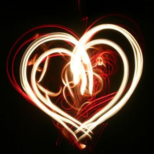 freeformheart's avatar