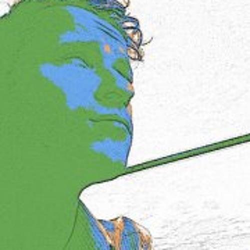 saverdaver's avatar
