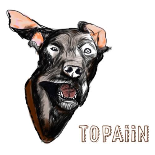 TOPAiiN's avatar