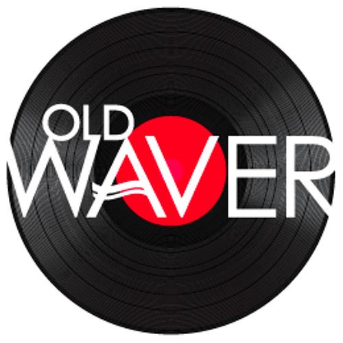 oldwaver's avatar