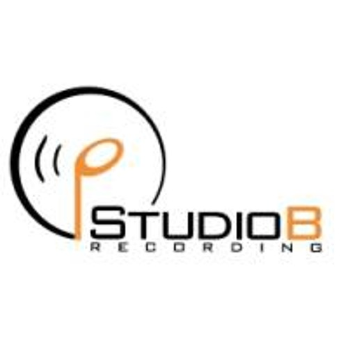 StudioBrecording's avatar
