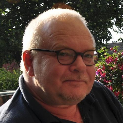 maltos's avatar