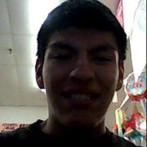 Jose Escobedo's avatar