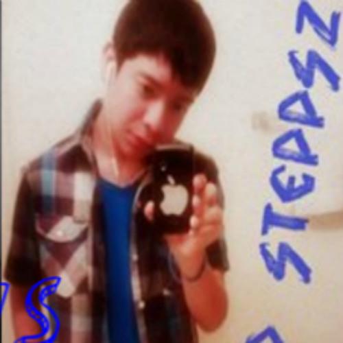 hsan's avatar