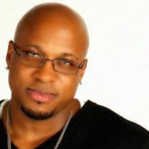 Joseph Trotter's avatar