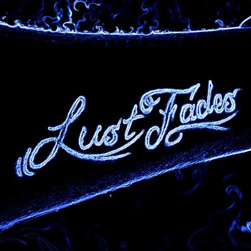 Lust Fades's avatar