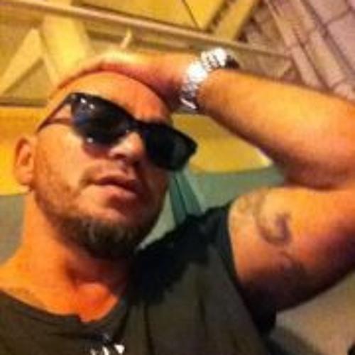 Roman Fedchyshyn's avatar