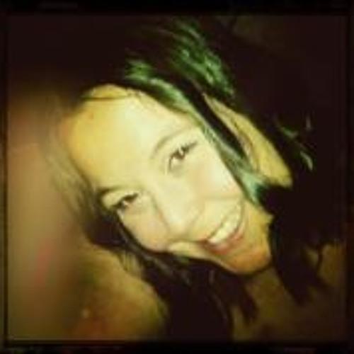 weyen's avatar