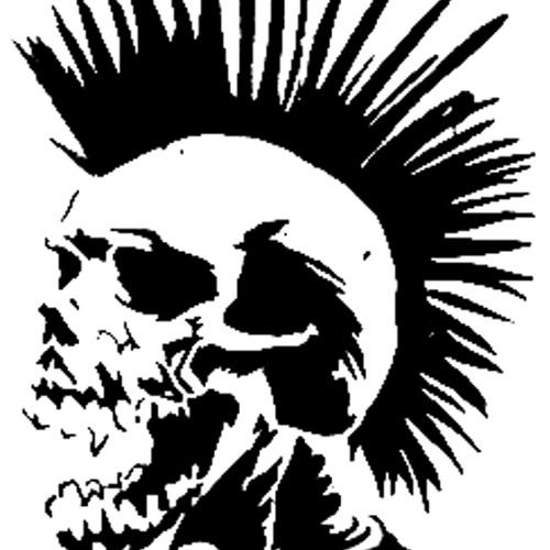 J0hnny R0tt0n's avatar
