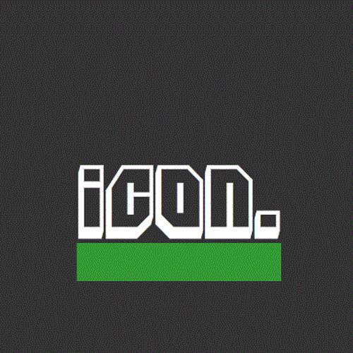 icon.'s avatar