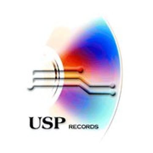 Usp °'s avatar