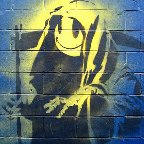 laidbackmooke's avatar