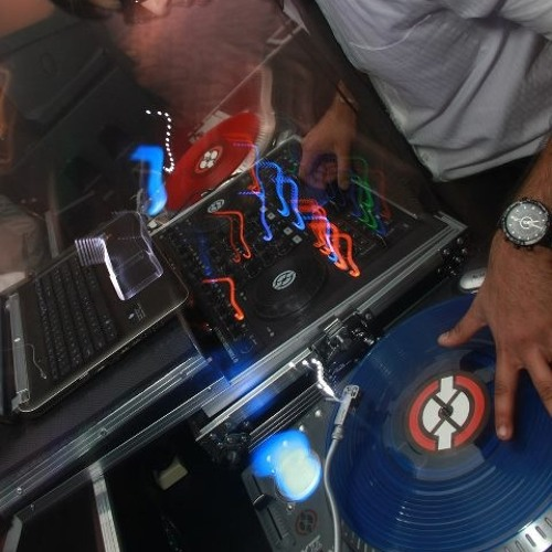 Jessie J Pumping the Party Remix