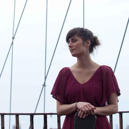 Shannon Pelcher's avatar