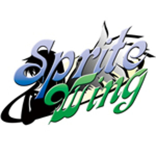 Sprite Wing's avatar