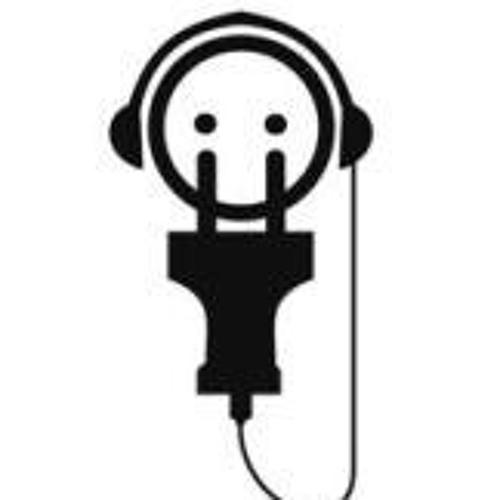 die-elektromotoren's avatar
