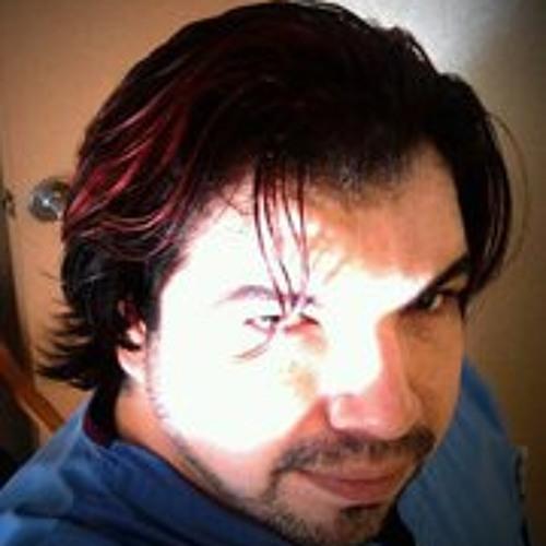 Douglas Torres 1's avatar