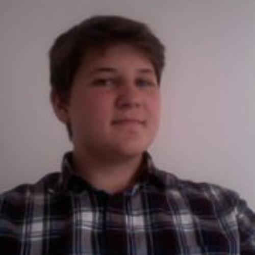 Donatas Koerfer's avatar