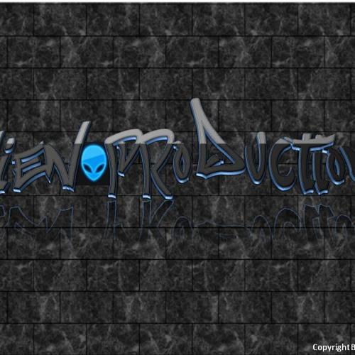 lilj-hm's avatar