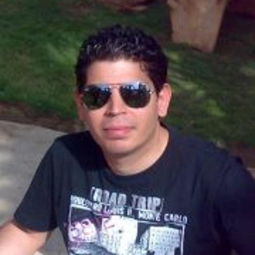 Hanny Wahbah 1's avatar