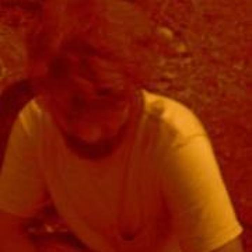 John Olander's avatar