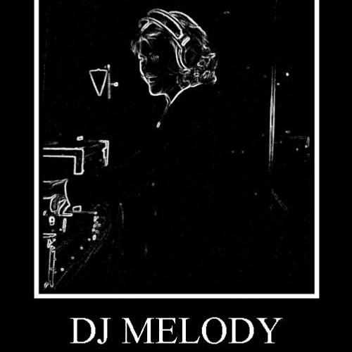 deejaymelody's avatar