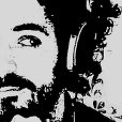 almagenes's avatar