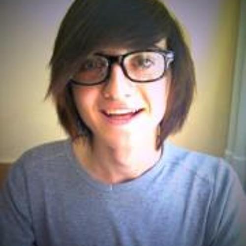 Adam Dilda's avatar