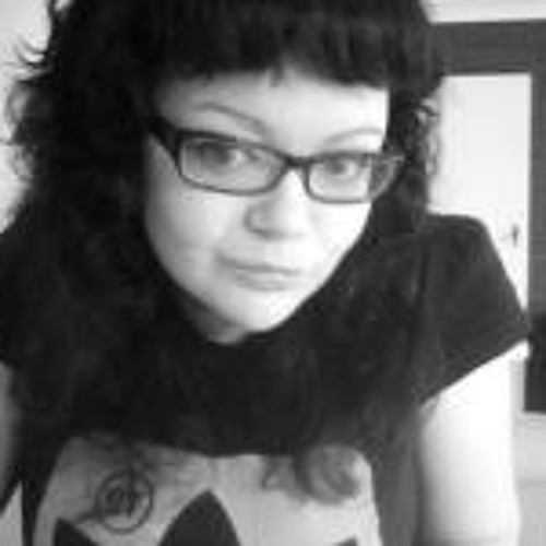 Sara McKee's avatar