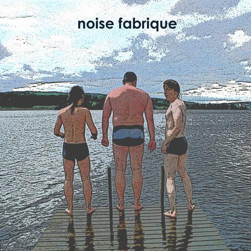 noise fabrique's avatar
