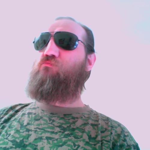 harkark's avatar