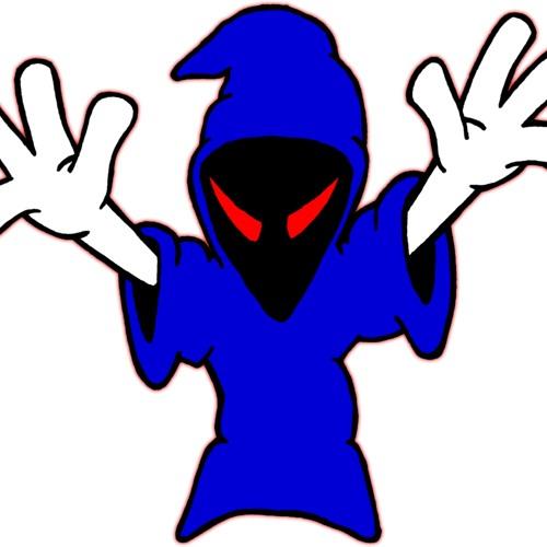GRTvanderMeer's avatar