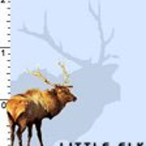 lilelk's avatar