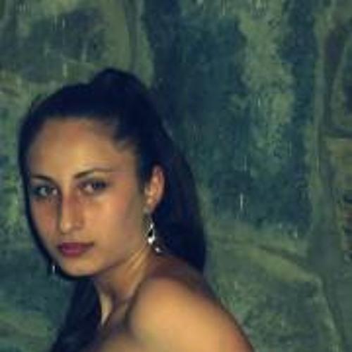 Salome Cherqezishvili's avatar