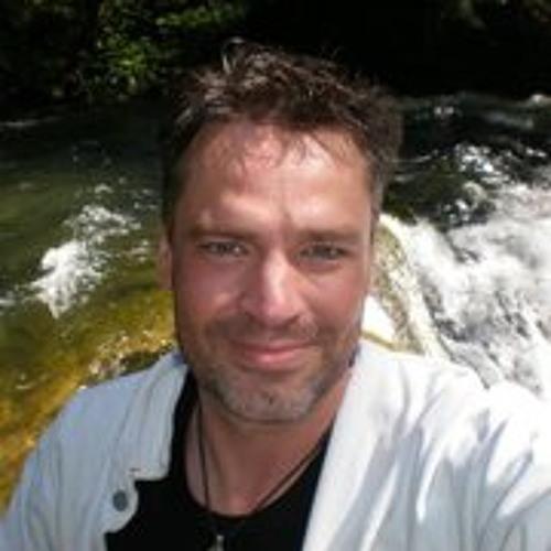 Anthony Shane McKenzie's avatar