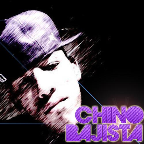 Chino Bajista's avatar