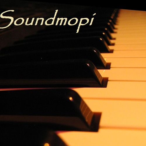 Soundmopi's avatar