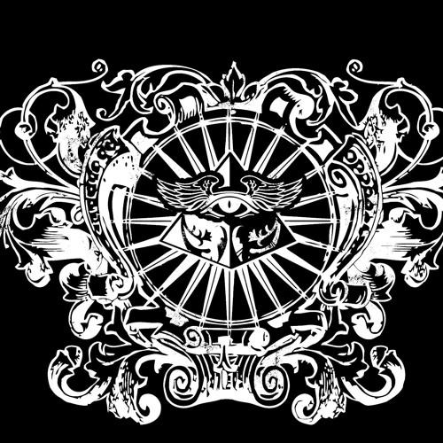 Epsylent Beatz's avatar