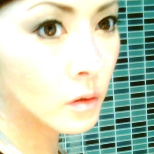 iineo's avatar