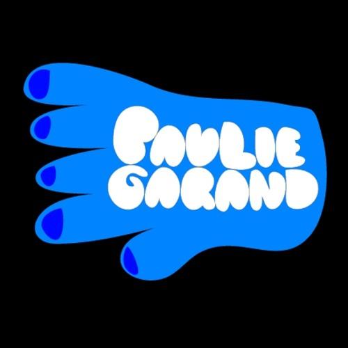 PaulieGarand's avatar