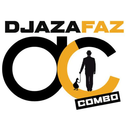 Djazafaz's avatar