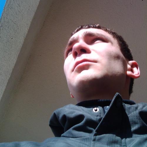 paul patap's avatar
