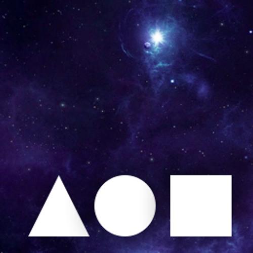 Order76's avatar