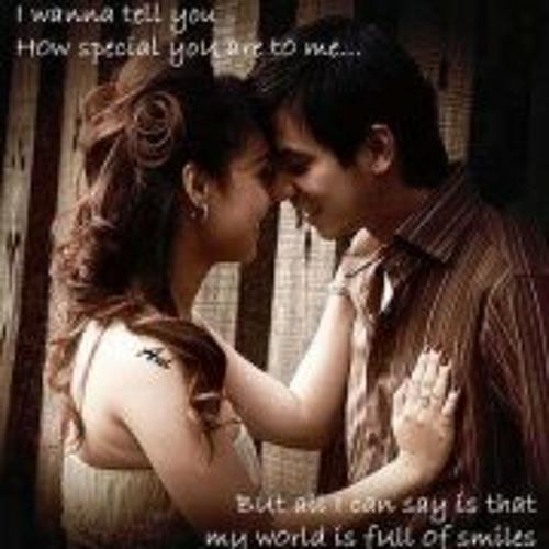 Punjabi Songs Love's avatar